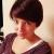 GastroGuide-User: Liho711