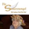 GastroGuide-User: UW - Seniorenengel