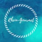 GastroGuide-User: Rhein-Gourmet