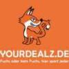 GastroGuide-User: YourDealz
