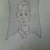 GastroGuide-User: Bantani