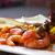 GastroGuide-User: Burger_Donald