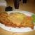 GastroGuide-User: Locl
