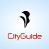 GastroGuide-User: CityGuide