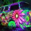 GastroGuide-User: Woodstock