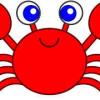 GastroGuide-User: Krabbe